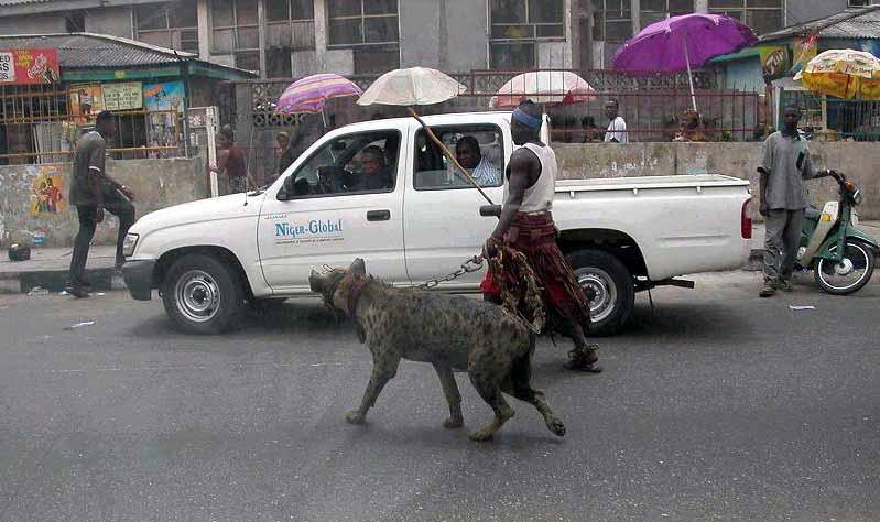 nigerians11